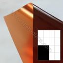 "Pyralux (305 x 228 mm, 12 x 9"")"